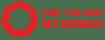Swe Tha Har Myanmar