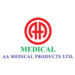 AA Medical Product